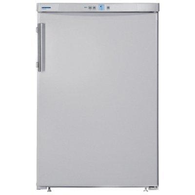 Морозильник Liebherr Gsl 1223-20 001 (Gsl 1223-20 001)Морозильники Liebherr<br>морозильник-шкаф отдельно стоящий однокамерный класс A+ общий объем 101 л<br>
