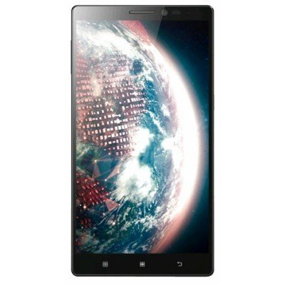 Смартфон Lenovo Vibe Z2 серый (P0RU000DRU)Смартфоны Lenovo<br>Смартфон Lenovo Vibe Z2 5,5(1280х720) IPS LTE Cam (13.0/8.0) MSM8916 1200МГц(4) (2/32)Гб A4.4 A-GPS 3000мАч Серый P0RU000DRU<br>