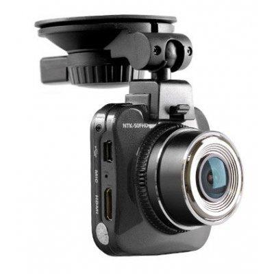 Видеорегистратор Sho-Me NTK-50FHD (NTK-50FHD)