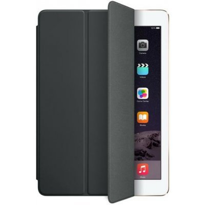 ����� ��� �������� Apple iPad Air 2 Smart Cover ������ (MGTM2ZM/A)