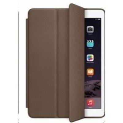 ����� ��� �������� Apple iPad Air 2 Smart Case ���������� (MGTR2ZM/A)