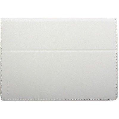 Чехол для планшета IT Baggage ITLNA7602-0 для IdeaTab A7600 белый (ITLNA7602-0)Чехлы для планшетов IT Baggage<br>Чехол IT BAGGAGE для планшета LENOVO IdeaTab A10-70 (A7600) 10  искус. кожа белый ITLNA7602-0<br>