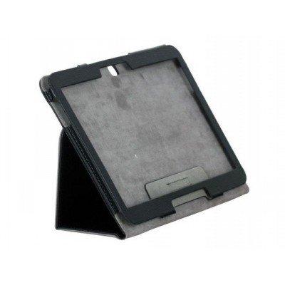 """����� ��� �������� it baggage itssgt1032-1 galaxy tab4/tab3 10.1"""" ������ (itssgt1032-1)"""