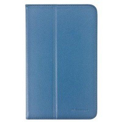 Чехол для планшета IT Baggage ITLNA3302-4 для IdeaTab A3300 синий (ITLNA3302-4) hyundai it a7 планшет