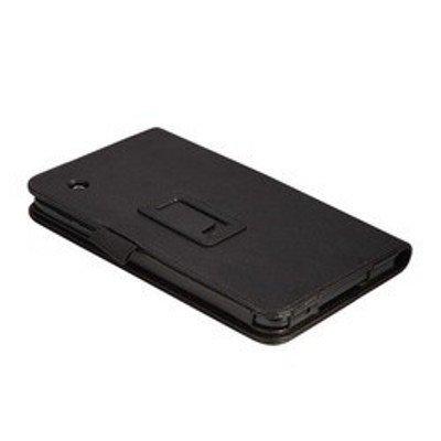 Чехол для планшета IT Baggage ITLNA3302-1 для IdeaTab A3300 черный (ITLNA3302-1)Чехлы для планшетов IT Baggage<br>Чехол IT BAGGAGE для планшета LENOVO IdeaTab A7-30 (A3300) 7  искус. кожа черный ITLNA3302-1<br>