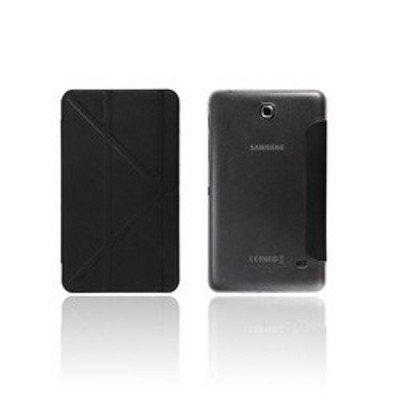 """����� ��� �������� IT Baggage ITSSGT4801-1 ��� Galaxy Tab4 8"""" ������ (ITSSGT4801-1)"""