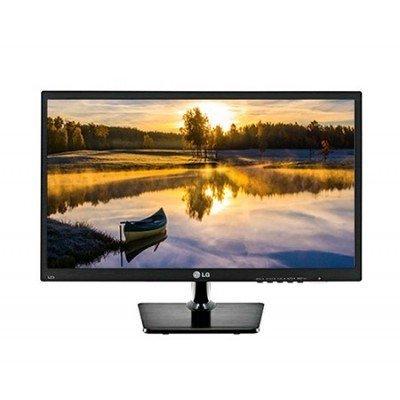 Монитор LG 23.5 24M37D-B (24M37D-B.ARUZ)Мониторы LG<br>Монитор 23.5 LG Flatron 24M37D-B gl.Black 1920x1080, 5ms, 200 cd/m2, 1000:1 (DCR 5M:1), D-Sub, DVI-<br>