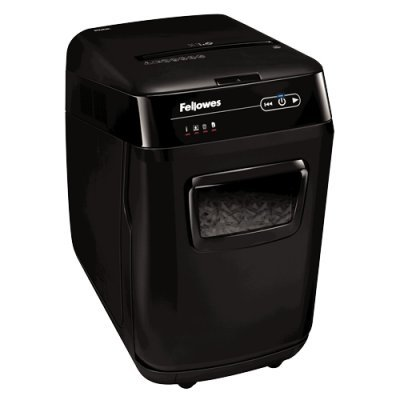 ������ fellowes automax 200c (fs-4653601)