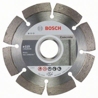 Пильный диск Bosch 2608602196 (2608602196)
