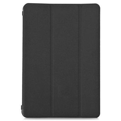 Чехол для планшета MIRACASE MA-8116 для iPad Air 2 (MA-8116) чехол miracase для планшета 7 8 ma 8107 синий