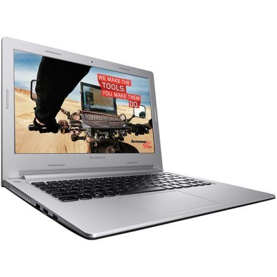Ноутбук Lenovo IdeaPad M3070 (59435818) (59435818)Ноутбуки Lenovo<br>13.3, Intel Celeron 2957U, 1400 МГц, 2048 Мб, 500 Гб, Intel HD Graphics, Wi-Fi, Bluetooth, Cam, Windows 8.1 (64 bit), коричневый<br>