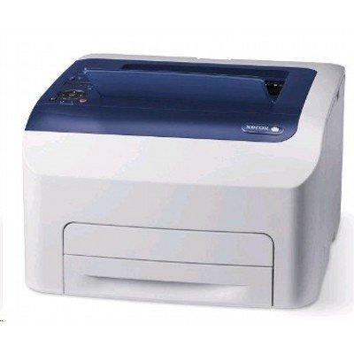 Цветной лазерный принтер Xerox Phaser 6022 (6022V_NI)Цветные лазерные принтеры Xerox<br>Цветность печати: цветная; Разрешение печати: 2400x1200; Технология печати: светодиодный; Максимальный формат: A4; Скорость ч/б печати (A4): 18; Скорость цветной печати (A4): 18;<br>