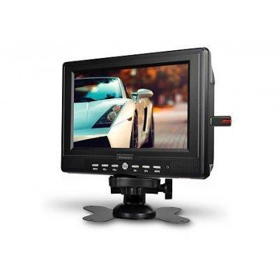 Автомобильный телевизор Rolsen RCL-700Z (1-RLCA-RCL-700Z) (1-RLCA-RCL-700Z)