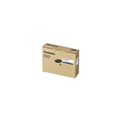 Тонер-картридж для лазерных аппаратов Panasonic KX-MB2230/2270/2510/2540 (6000стр.) (KX-FAT431A7D) (KX-FAT431A7D) тонер картридж kx fat92