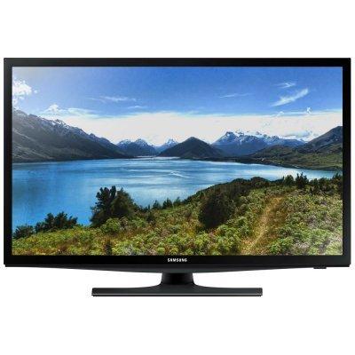 ЖК телевизор Samsung 28 UE28J4100AK (UE28J4100AKXRU) led телевизор samsung ue48j5530 black