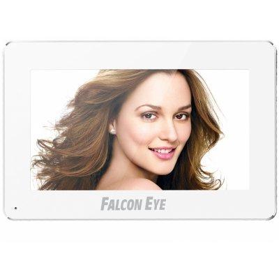������������ falcon eye fe-slim ������� 7 (fe-slim)