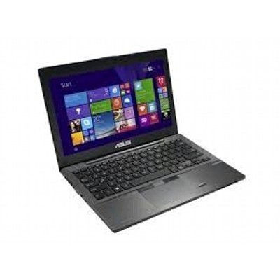 Ноутбук ASUS BU201LA-DT043H (90NB05V1-M01120) (90NB05V1-M01120)Ноутбуки ASUS<br>ASUS BU201LA-DT043H (4G module) Intel Core i7-4510/8GB/256GB SSD/UMA/12.5 FHD/BT/Windows 8<br>