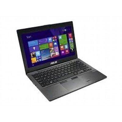 Ноутбук ASUS BU201LA-DT043H (90NB05V1-M01120) (90NB05V1-M01120)Ноутбуки ASUS<br>ASUS BU201LA-DT043H (4G module) Intel Core i7-4510/8GB/256GB SSD/UMA/12.5 FHD/BT/Windows 8<br>