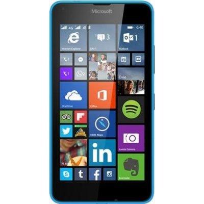 �������� Microsoft Lumia 640 LTE Dual Sim ������� (Lumia 640 LTE Dual Sim �������)
