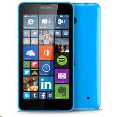 �������� Microsoft Lumia 640 LTE ������� (Lumia 640 LTE �������)