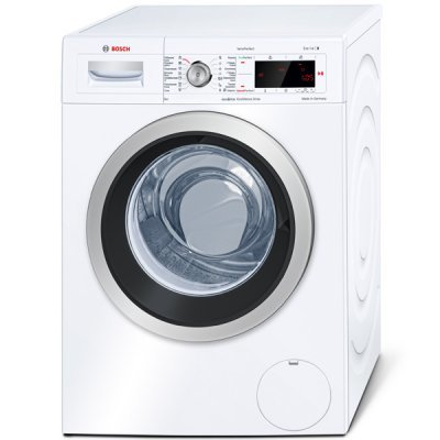 Стиральная машина Bosch WAW 28440 (WAW28440OE) стиральная машина bosch wae 20164