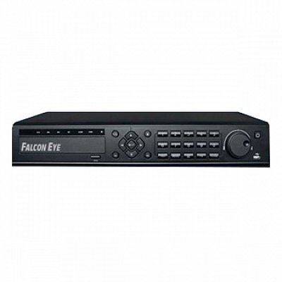 Видеорегистратор Falcon Eye FE-4404HDS (FE-4404HDS)