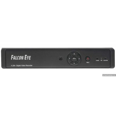 ���������������� falcon eye fe-104d light (fe-104d light)