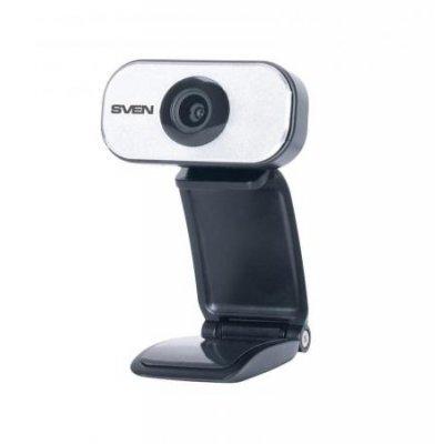 Веб-камера SVEN IC-990 HD (SV-0609IC990HD)