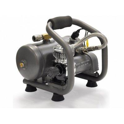 Автомобильный компрессор Berkut SA-03 (SA-03)