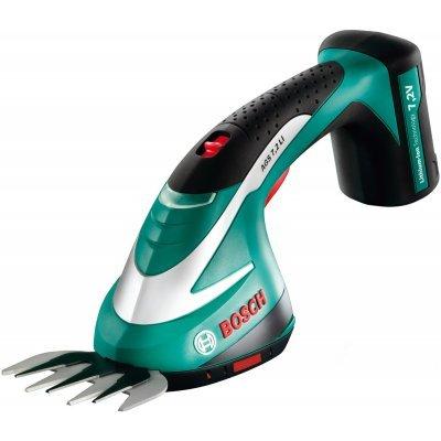 Кусторез Bosch AGS 7.2 LI (0600856000) 0600856000