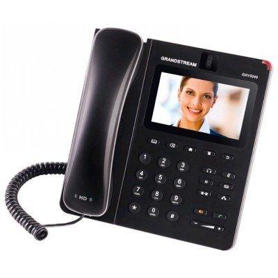 VoIP-телефон Grandstream GXV-3240 (GXV-3240)