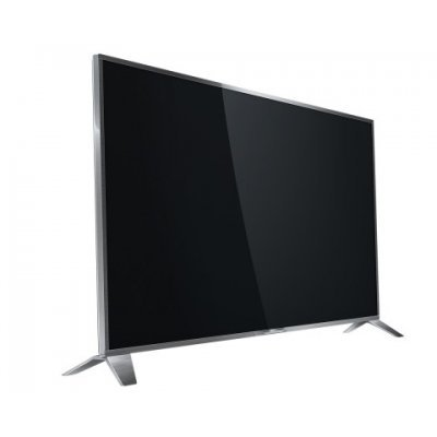 "Фото ЖК телевизор 55"" Philips 55PUS8009/60"
