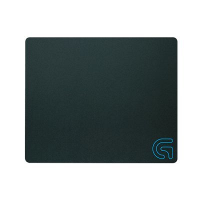 все цены на Коврик для мыши Logitech G440 Hard Gaming Mouse Pad (943-000050) онлайн