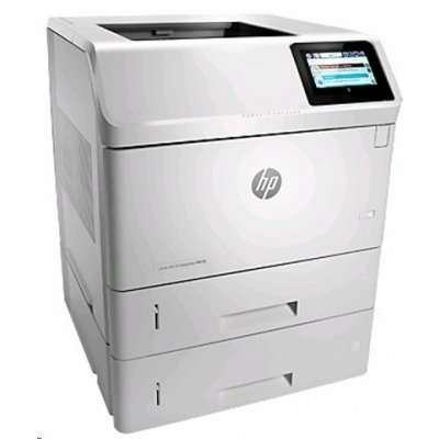 ����������� �������� ������� hp laserjet enterprise 600 m606x (e6b73a)