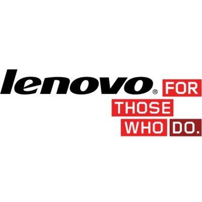 Накопитель SSD Lenovo 4XB0G45731 400Gb (4XB0G45731)Накопители SSD Lenovo<br>Накопитель SSD Lenovo 1x400Gb (4XB0G45731)<br>