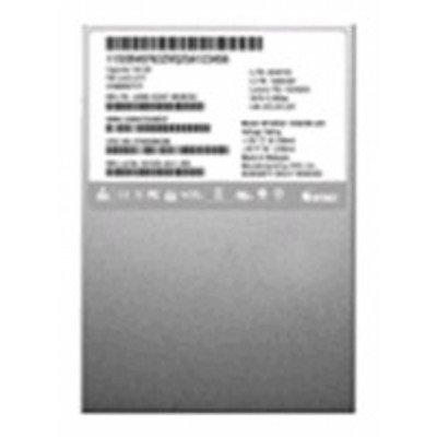 Накопитель SSD Lenovo 4XB0G45736 120Gb (4XB0G45736)Накопители SSD Lenovo<br>Линейка<br>    4XB0G45736 <br><br>Тип<br>    SSD <br><br>Поддержка секторов размером 4 Кб<br>    есть <br><br>Назначение<br>    для сервера <br><br>Форм-фактор HDD<br>    2.5 <br><br>Характеристики накопителя<br><br>Объем<br>    120 Гб <br><br>Интерфейс<br><br>Подключение<br>    SATA 6Gbit/s <br><br>Внешняя скорость передачи данных<br>    600 Мб/с<br>
