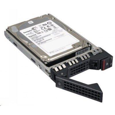 Жесткий диск серверный Lenovo 4XB0G45720 500Gb (4XB0G45720)Жесткие диски серверные Lenovo<br>жесткий диск для сервера линейка 4XB0G45720 объем 500 Гб форм-фактор 2.5 интерфейс SATA 6Gb/s<br>