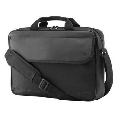 Рюкзак для ноутбука HP Prelude Top Load черный (K7H12AA) plantagenet prelude