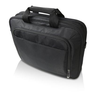 "Сумка для ноутбука Dell Professional 14"" нейлон черный 460-BBMO (460-BBMO)"