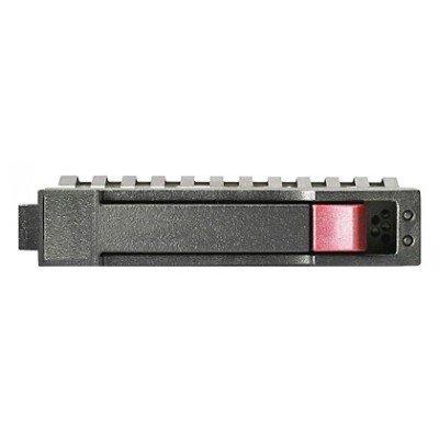 Накопитель SSD HP 756633-B21 120Gb (756633-B21)