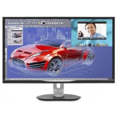 Монитор Philips 32 BDM3270QP (BDM3270QP) монитор за 3000
