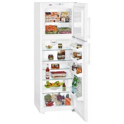 Холодильник Liebherr CTP 3316 (CTP 3316-22 001)Холодильники Liebherr<br><br>
