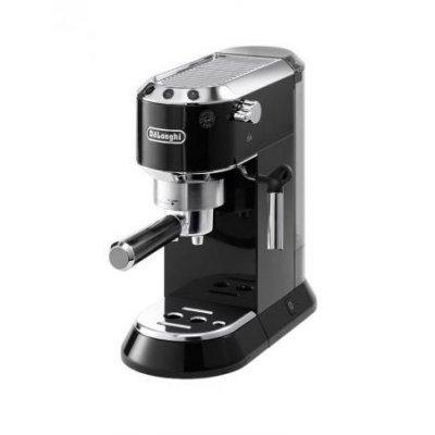 Кофеварка Delonghi EC 680 BK (EC 680 BK)Кофеварки Delonghi<br>EC 680 BK Кофеваркa Delonghi<br>