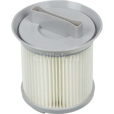Фильтр для пылесоса Filtero FTH 12 Electrolux, Zanussi (FTH 12)Фильтры для пылесоса Filtero<br>количество (шт): 1; назначение: для пылесосов ELECTROLUX: ZSH 710 – ZSH 730, ZANUSSI: ZANS 710, ZANS 715, ZANS 730, ZANS 731, ZANS 750<br>