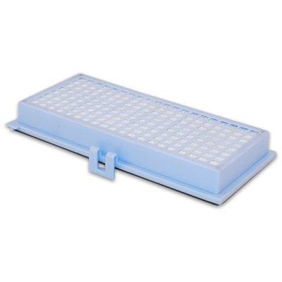 Фильтр для пылесоса Filtero FTH 30 Miele (FTH 30)Фильтры для пылесоса Filtero<br><br>