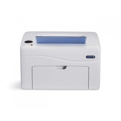 Цветной лазерный принтер Xerox Phaser 6020 (6020V_BI) (6020V_BI)Цветные лазерные принтеры Xerox<br>Благодаря использованию новейших разработок, ранее примененных и проверенных в профессиональных сериях цветных устройств Xerox, инженерам компании удалось добиться небывалой компактности печатного механизма, и при этом сохранить присущие всем устройствам Xerox высокую надежность, производительность  ...<br>