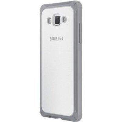 ����� ��� ��������� Samsung Protective Cover ��� Galaxy A700, ����� (EF-PA700BSEGRU)
