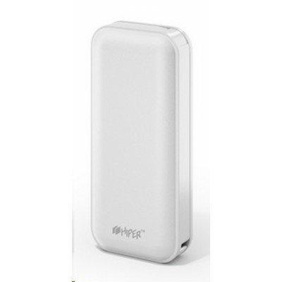 ������� ����������� ��� ����������� ��������� hiper sp5000 ����� (sp5000 white)