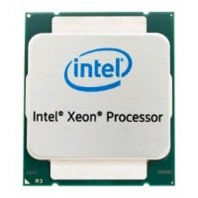 Процессор Dell Intel Xeon E5-2640v3 (338-BGMJ)Процессоры Dell<br>Процессор Intel Xeon E5-2640v3 Processor (2.6GHz, 8C, 20MB, 8GT/s QPI, Turbo, 90W, s-2011), Heat Sink to be ordered separately, (338 -BGMJ)<br>