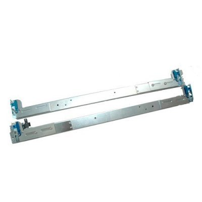Салазки Dell Sliding Ready Rack Rails 2U for R530/R730/R730XD Kit, (770-BBBR) (770-BBBR)Салазки Dell<br>Крепеж Sliding Ready Rack Rails 2U for R530/R730/R730XD Kit, 770-BBBR<br>